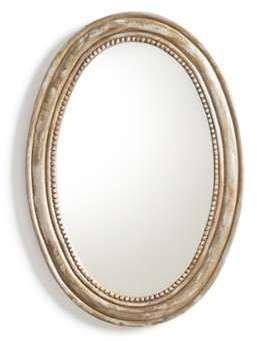 Catgorie miroir page 4 du guide et comparateur d 39 achat for Miroir un paradis