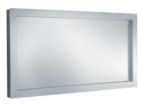 Keuco Edition 300 - Miroir