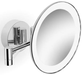 Royal Plaza Plena Miroir grossissant