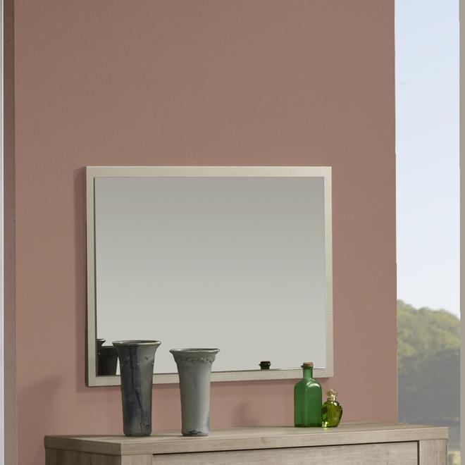 Catgorie miroir page 4 du guide et comparateur d 39 achat for Miroir rectangulaire mural