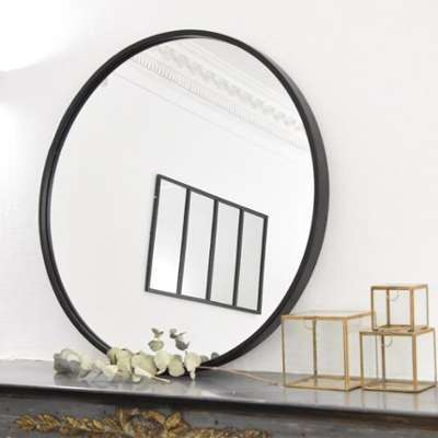 catgorie miroir page 14 du guide et comparateur d 39 achat. Black Bedroom Furniture Sets. Home Design Ideas