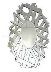 Soleil - Miroir design moderne