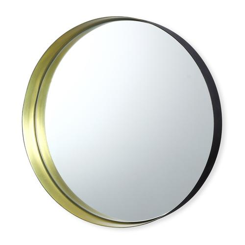Catgorie miroir page 8 du guide et comparateur d 39 achat for Diamant coupe miroir