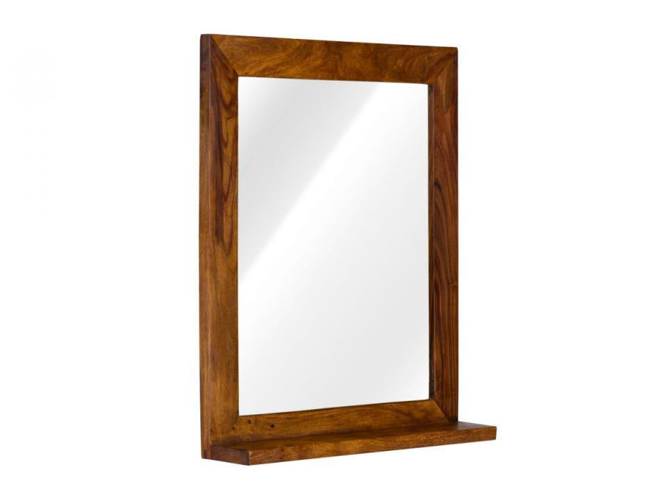 Catgorie miroir page 4 du guide et comparateur d 39 achat for Miroir 50x70
