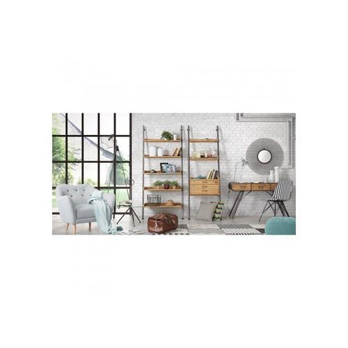 catgorie miroir page 7 du guide et comparateur d 39 achat. Black Bedroom Furniture Sets. Home Design Ideas