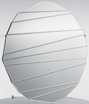 Miroir design Mobilier-Déco