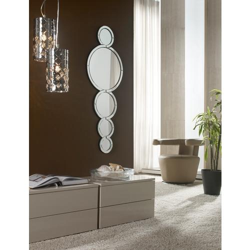 catgorie miroir page 17 du guide et comparateur d 39 achat. Black Bedroom Furniture Sets. Home Design Ideas
