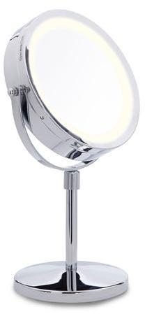 Miroir Lanaform LA131006