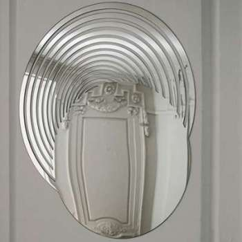Miroir de createurs eclipse