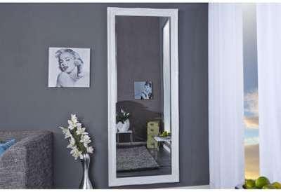 Miroir mural 185 cm moderne