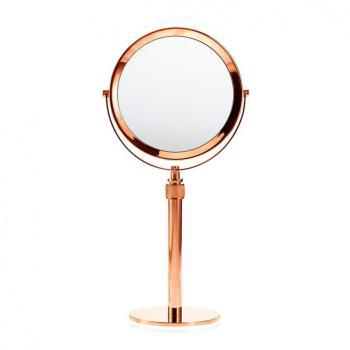 SP 13 - Miroir sur pied grossissant