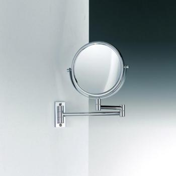 SPT 33 - Miroir cosmétique
