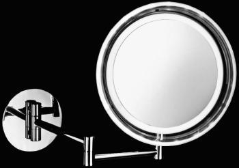 BS 17 LED - Miroir cosmétique