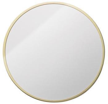Circle - Miroir mural 38cm