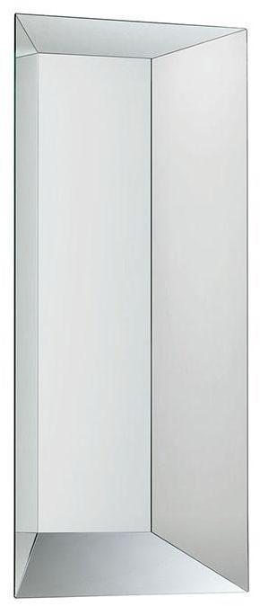 GLAS ITALIA miroir murale