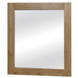 Miroir Mahé Bambou