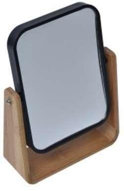 Miroir grossissant Bambou
