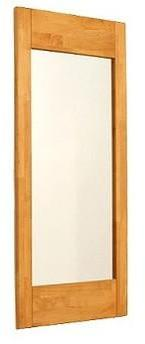 Catgorie miroir page 15 du guide et comparateur d 39 achat for Miroir pour chambre