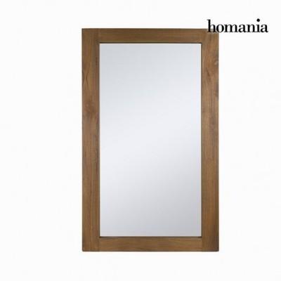 Recherche miroir du guide et comparateur d 39 achat for Miroir optique achat