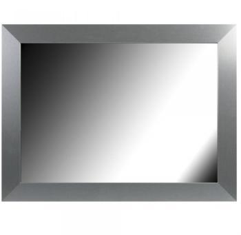 Miroir Phoenix alu 60x80 cm