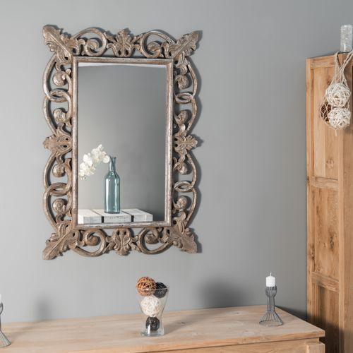 Catgorie miroir page 4 du guide et comparateur d 39 achat for Miroir 90x100