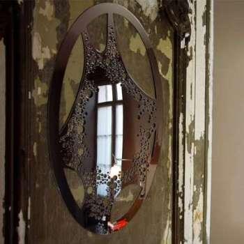 cat gorie miroir page 10 du guide et comparateur d 39 achat. Black Bedroom Furniture Sets. Home Design Ideas