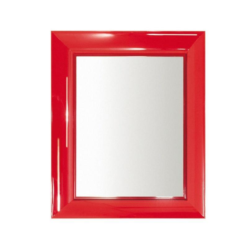 Catgorie miroir page 11 du guide et comparateur d 39 achat for Miroir rouge