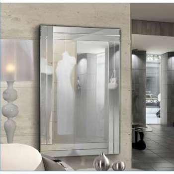 Miroir D co Aven