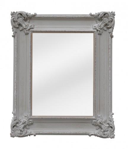 Catgorie miroir page 16 du guide et comparateur d 39 achat for Glace rectangulaire