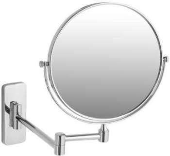 Miroir de maquillage 5 x de