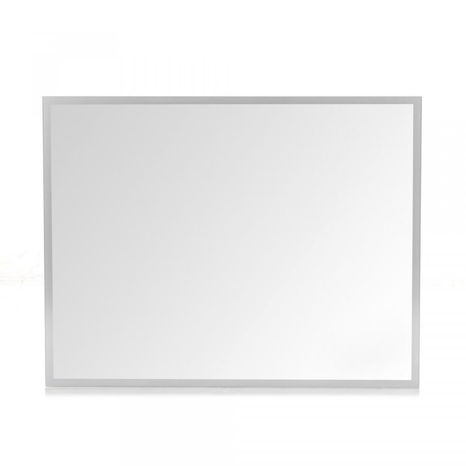 Catgorie miroir page 15 du guide et comparateur d 39 achat for Miroir reflet