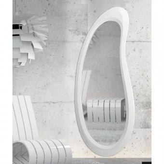 Catgorie miroir page 17 du guide et comparateur d 39 achat for Miroir mural moderne