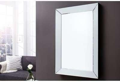 Cat gorie miroir page 10 du guide et comparateur d 39 achat for Miroir mural moderne