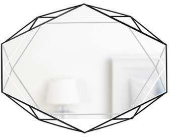 Miroir Umbra Prisma