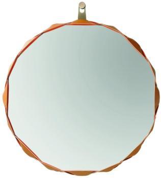 Raperonzolo - Miroir 105cm