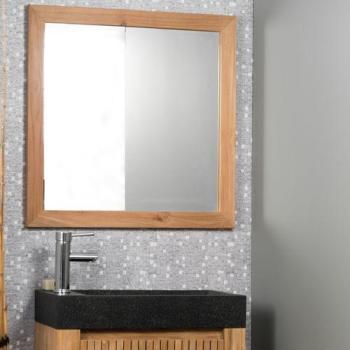 cat gorie miroir page 11 du guide et comparateur d 39 achat. Black Bedroom Furniture Sets. Home Design Ideas