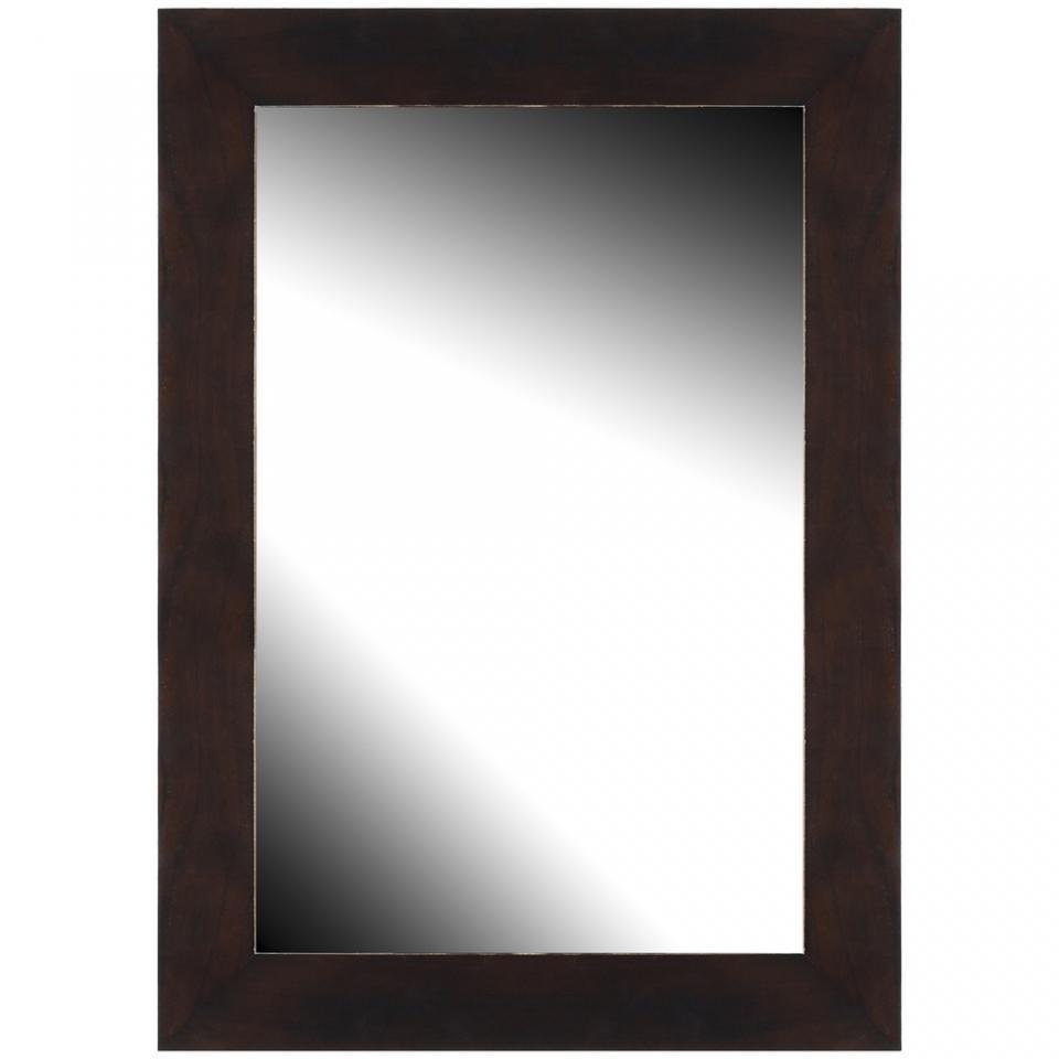 Chambre Weng: Catgorie Miroir Page 7 Du Guide Et Comparateur D'achat