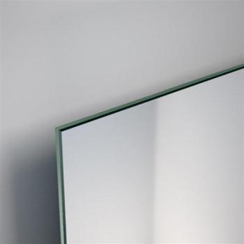 Clou Look at Me Miroir 60x60x0