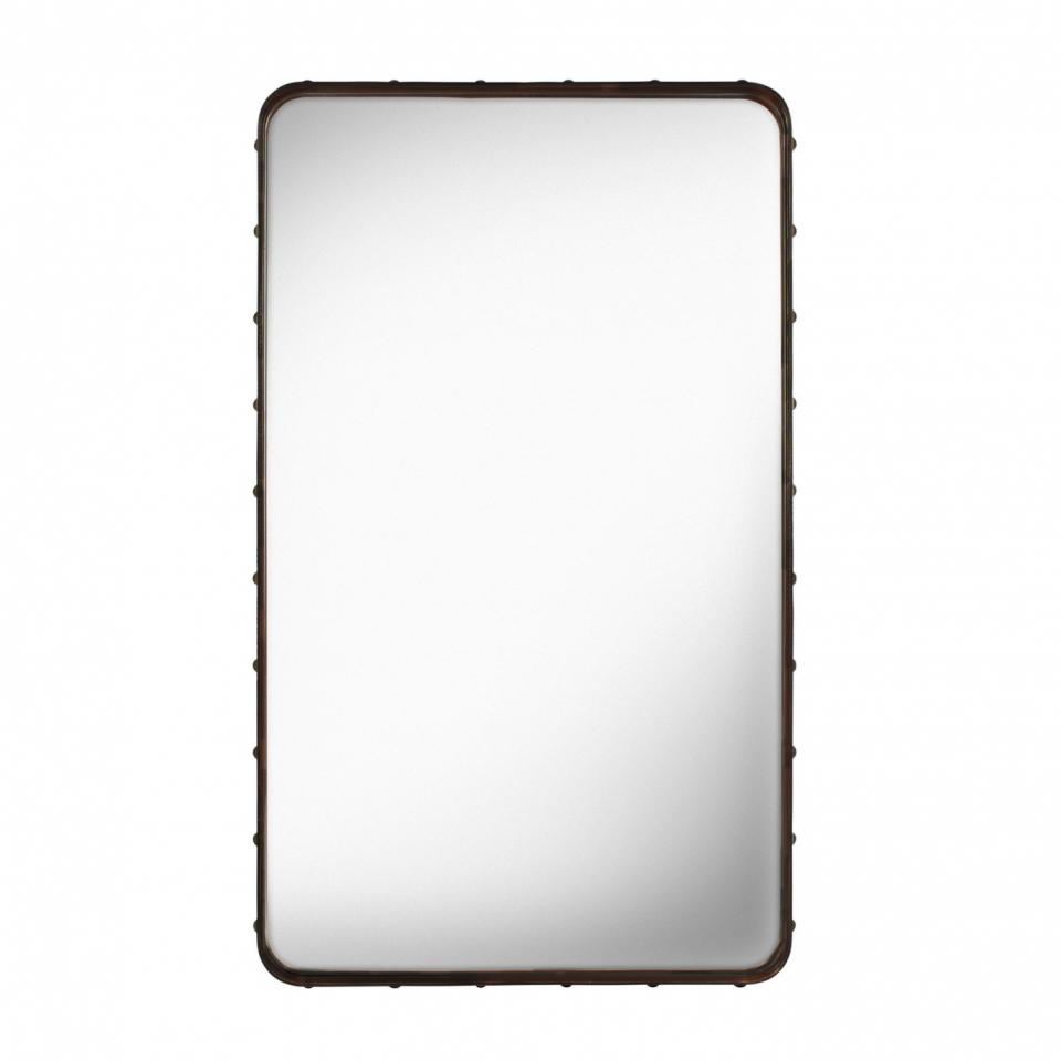 Catgorie miroir page 2 du guide et comparateur d 39 achat for Miroir rectangulaire noir