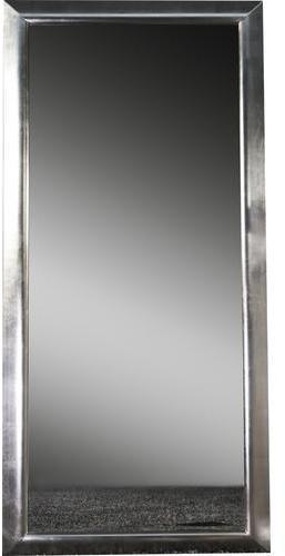 Catgorie miroir page 15 du guide et comparateur d 39 achat for Miroir bois gris