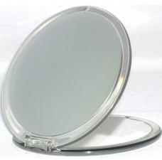 Miroir de sac grossissant