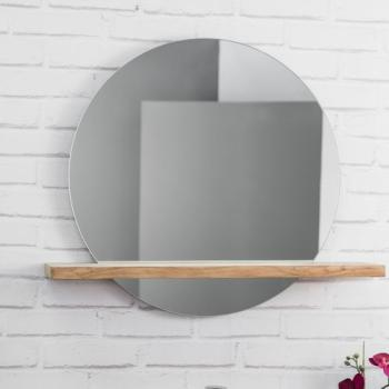 Miroir Bologne de salle de