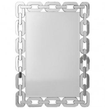 Cat gorie miroir page 8 du guide et comparateur d 39 achat for Miroir teinte design