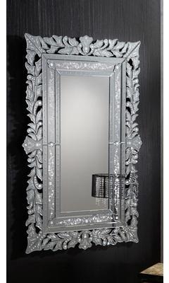 Miroir D co Milan