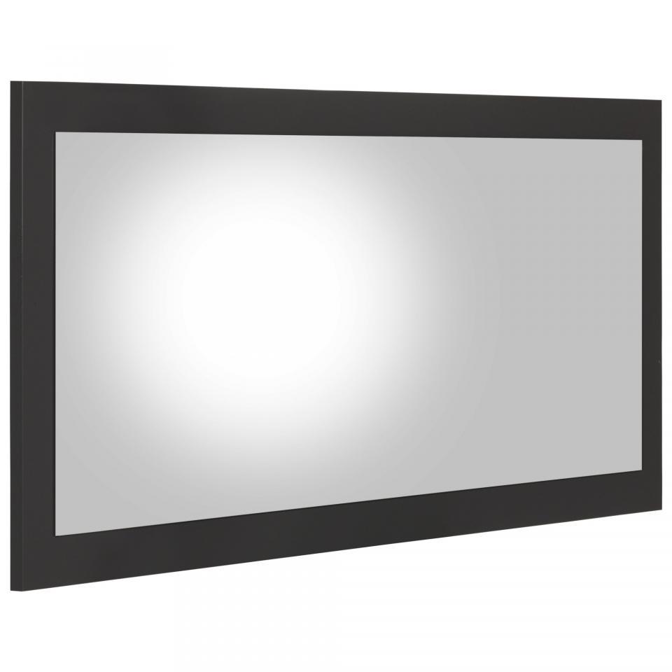 Catgorie miroir page 15 du guide et comparateur d 39 achat for Miroir mural sans cadre