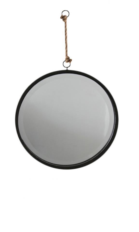 Catgorie miroir page 5 du guide et comparateur d 39 achat - Miroir rond 35 cm ...