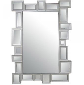 Miroir multicadres Cicero