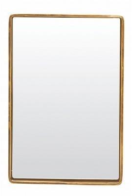 Miroir Rectangulaire Reflection