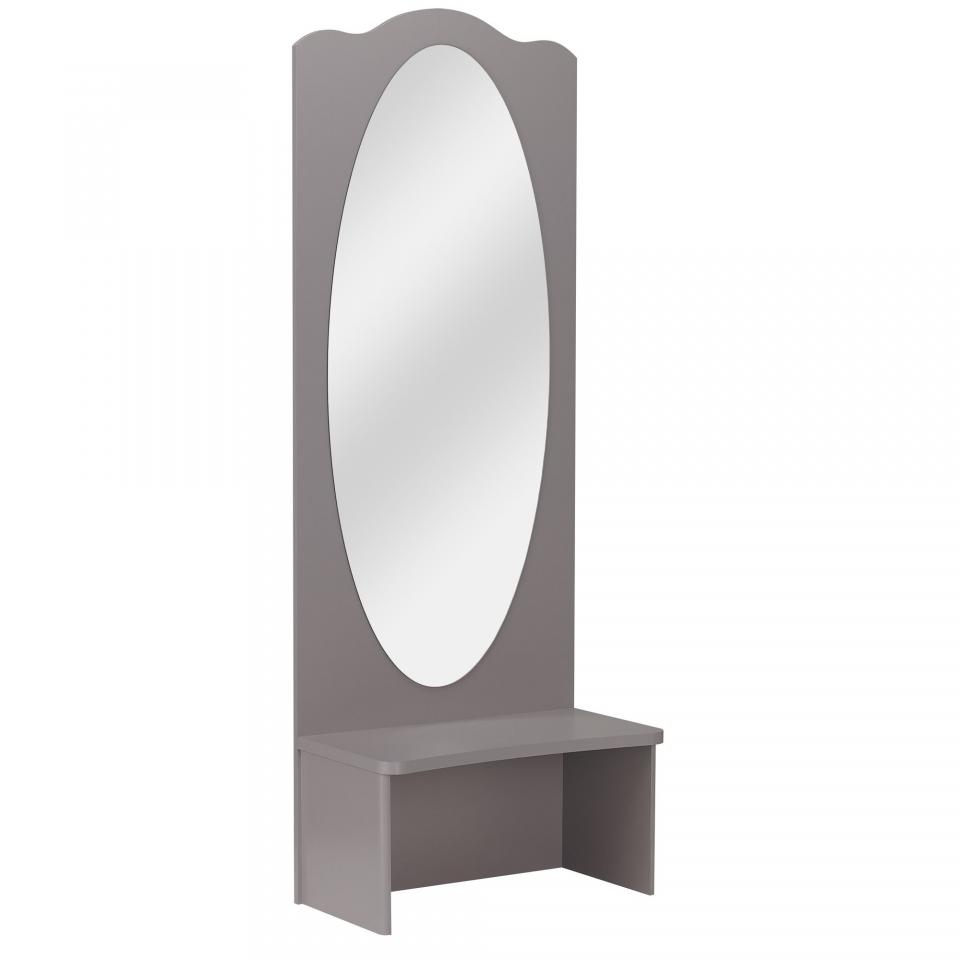 catgorie miroir page 17 du guide et comparateur d 39 achat. Black Bedroom Furniture Sets. Home Design Ideas