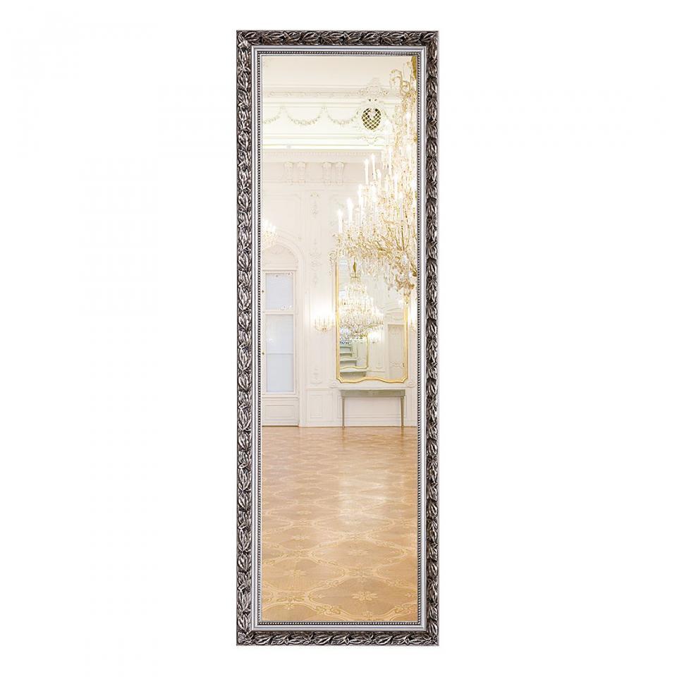 Catgorie miroir page 15 du guide et comparateur d 39 achat for Miroir largeur 50